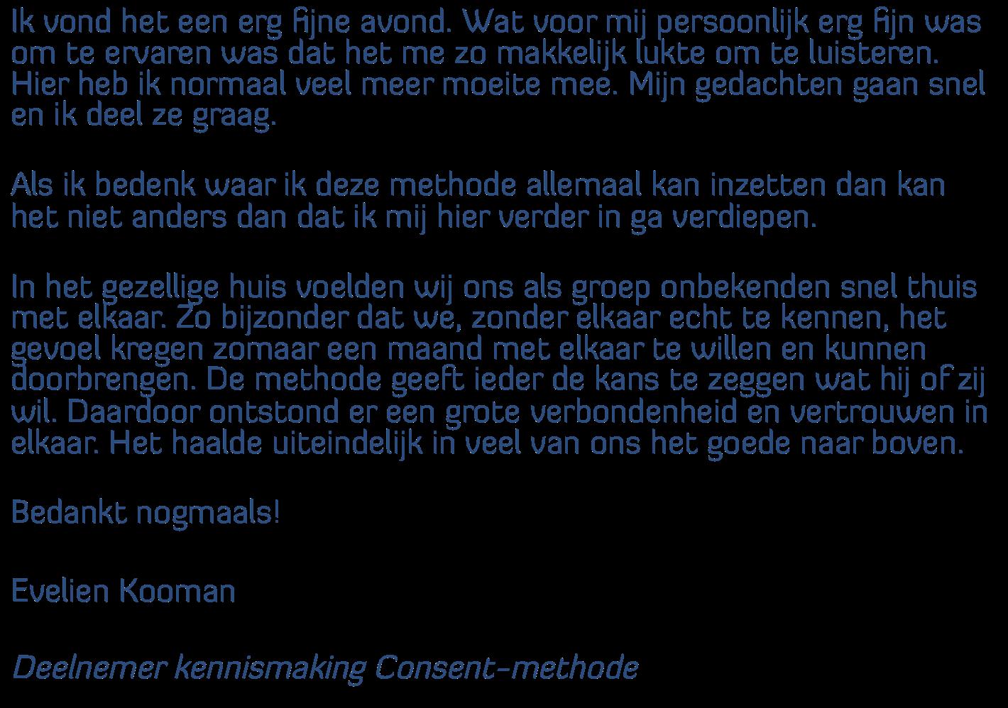 ervaring consent evelien kooman.png
