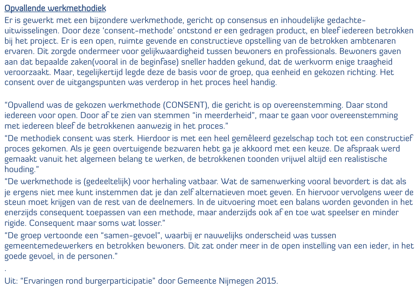 ervaring consent 1 meting participatie.png