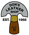 dons_leather_logo (1).png