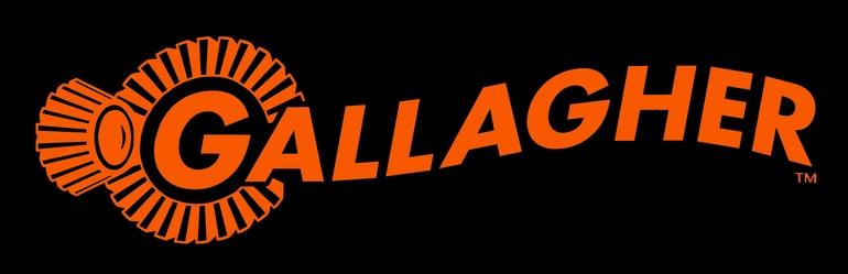 Logo_Gallagher.jpg