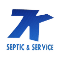 7k-septic-service-footer.png