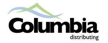Columbia Distributing.jpg
