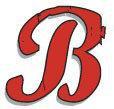 Bleachers Logo.jpg