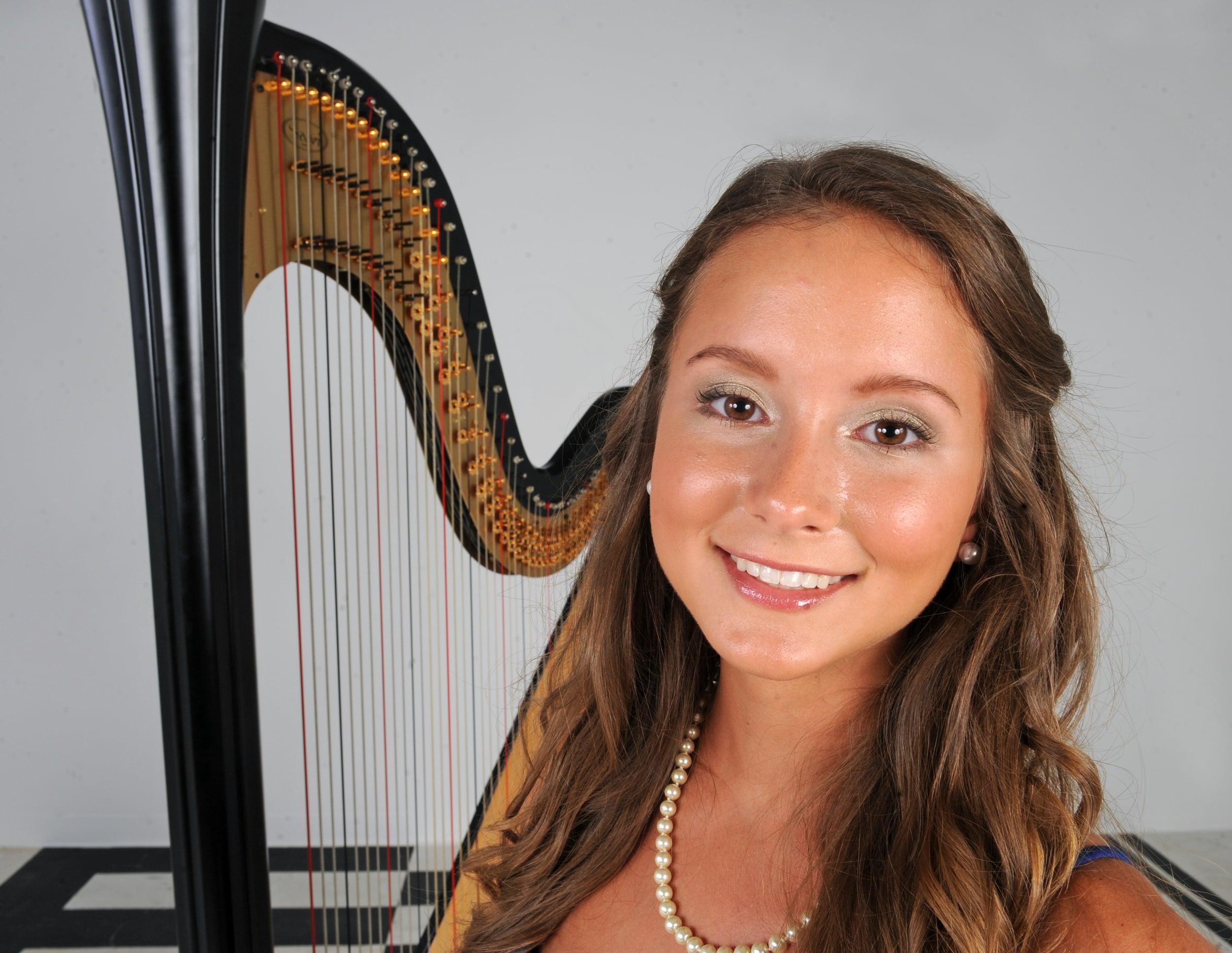 harp10.jpg
