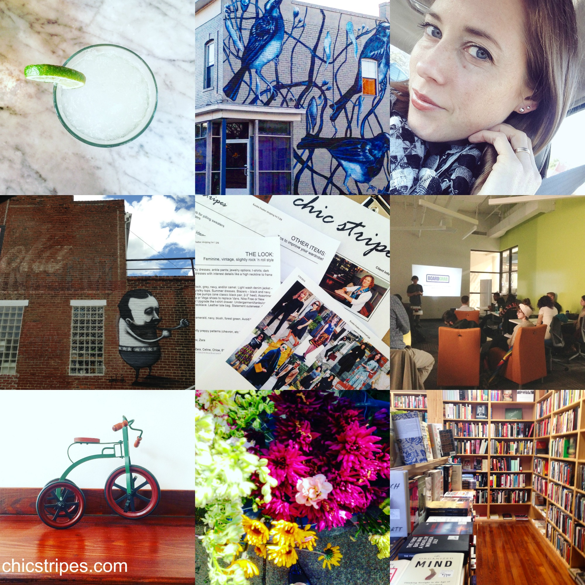 Chic-Stripes-Business-Freelance-Life-1.jpg