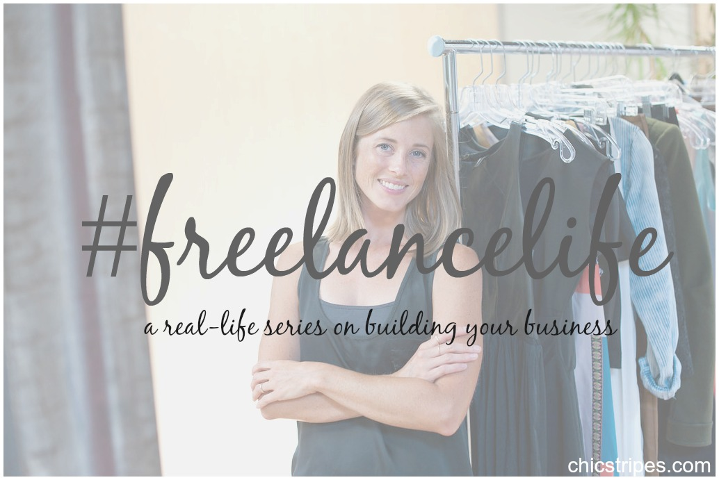 Chic-Stripes-Business-Freelance-Life-Series.jpg