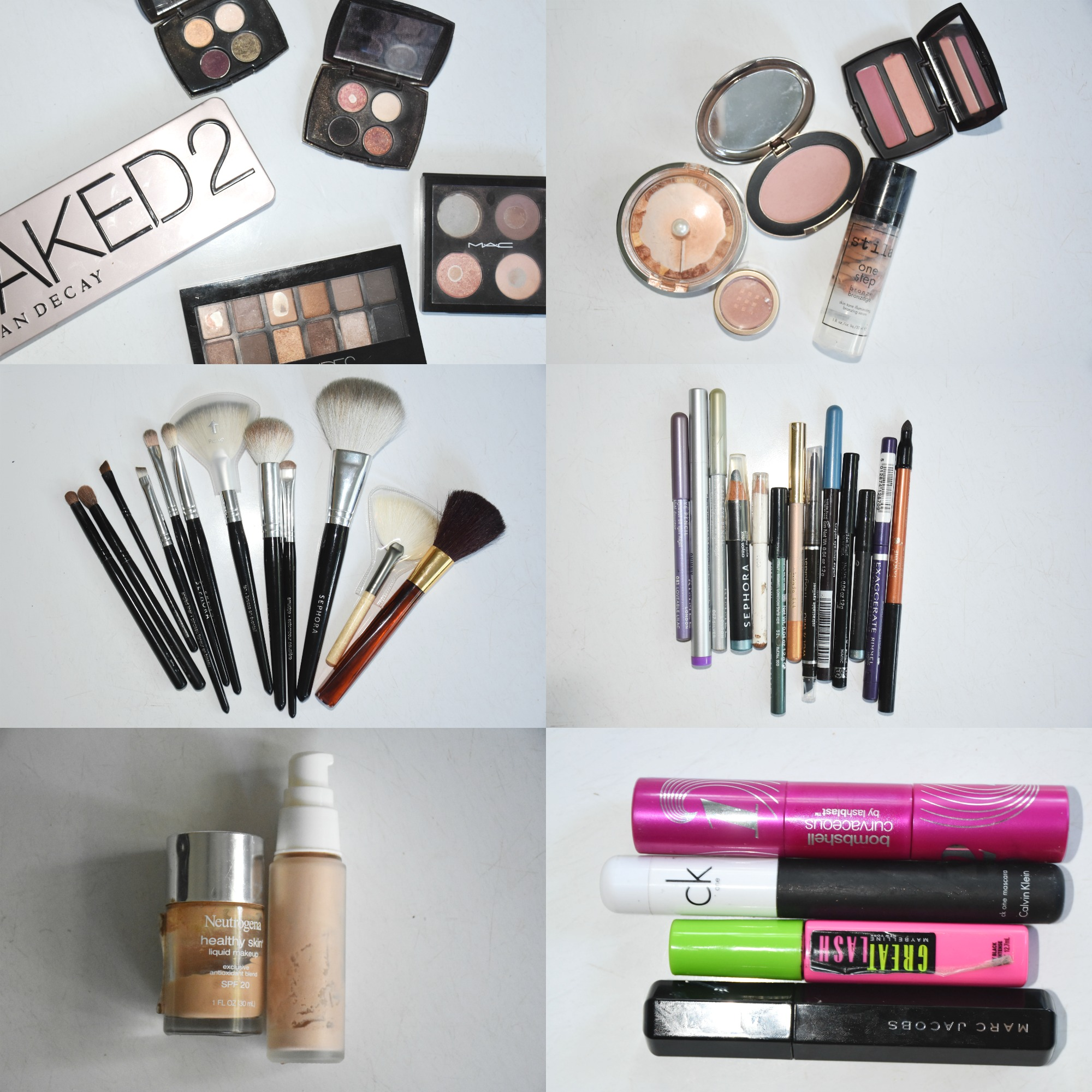Chic-Stripes-MakeupAdventure6