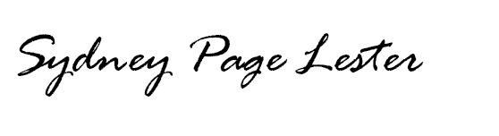 Chic-Stripes-SPL-Signature