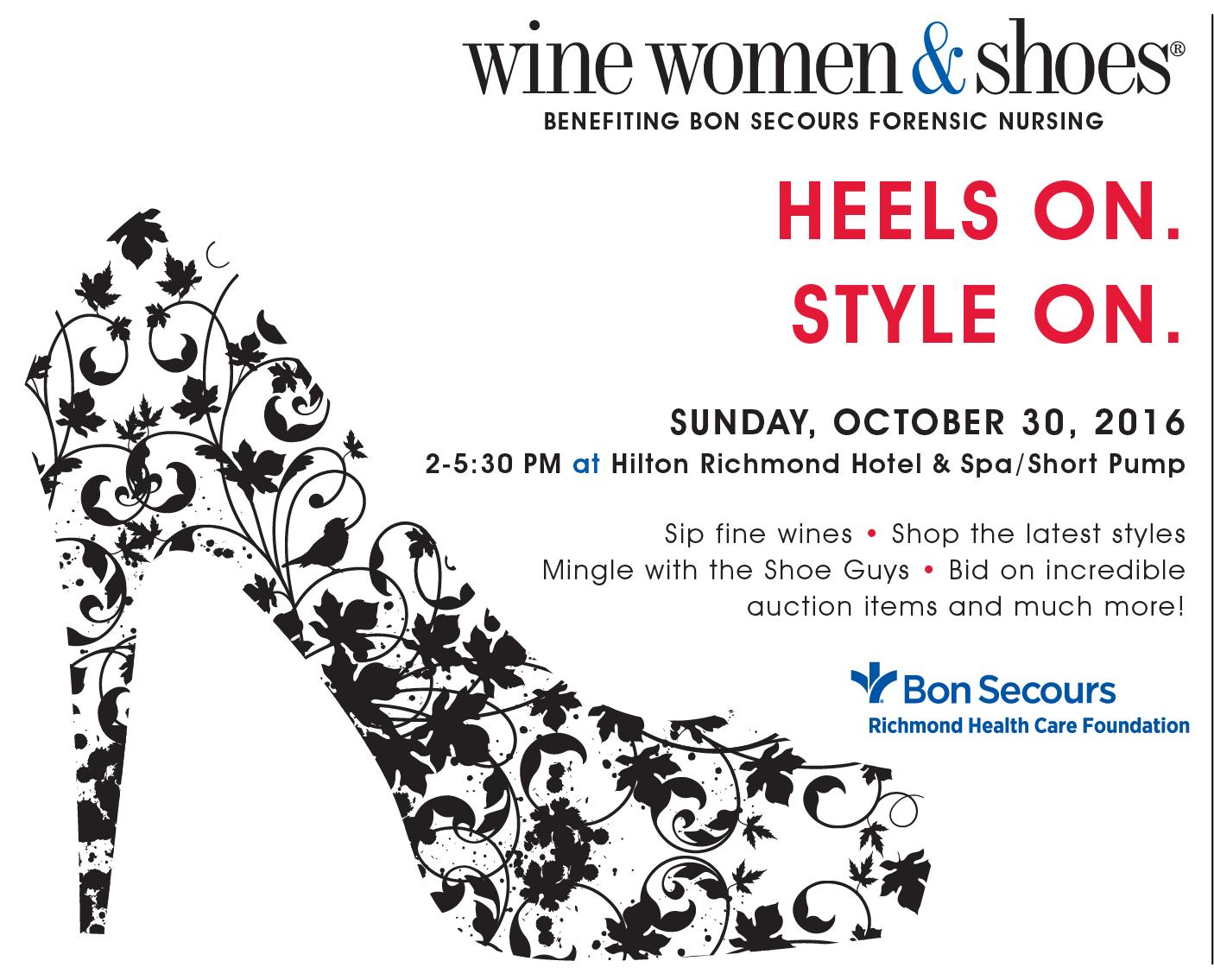 Chic-Stripes-Wine-Women-Shoes-Richmond-2016.png