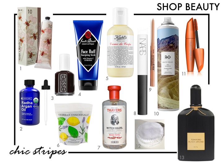 Chic-Stripes-2016-Gift-Guides-Shop-Beauty.jpg