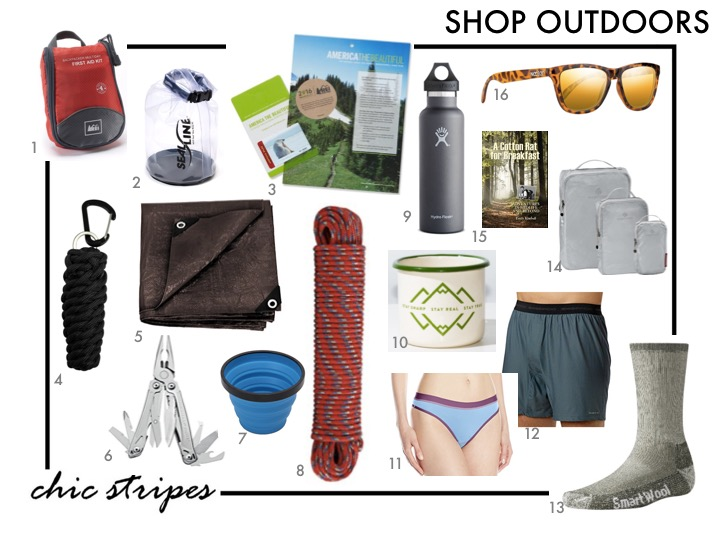 Chic-Stripes-2016-Gift-Guides-Shop-Outdoors.jpg
