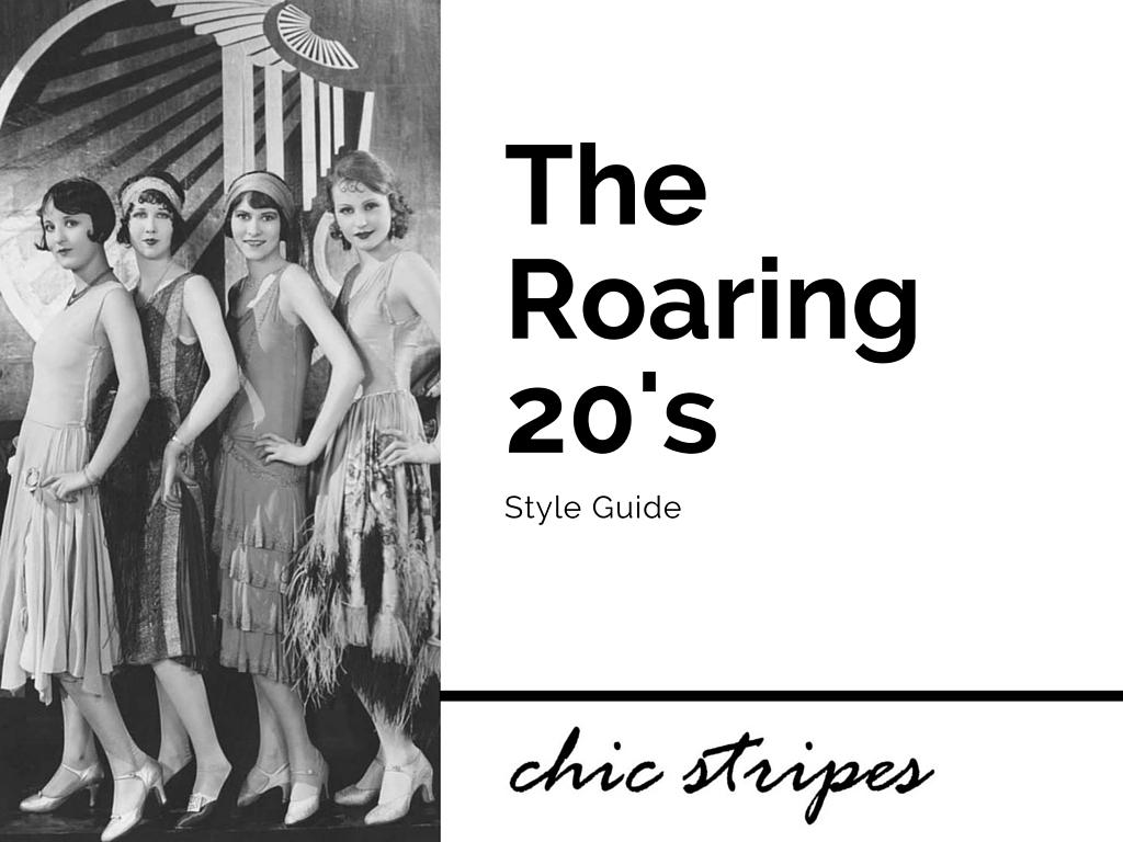 chic-stripes-roaring-20s