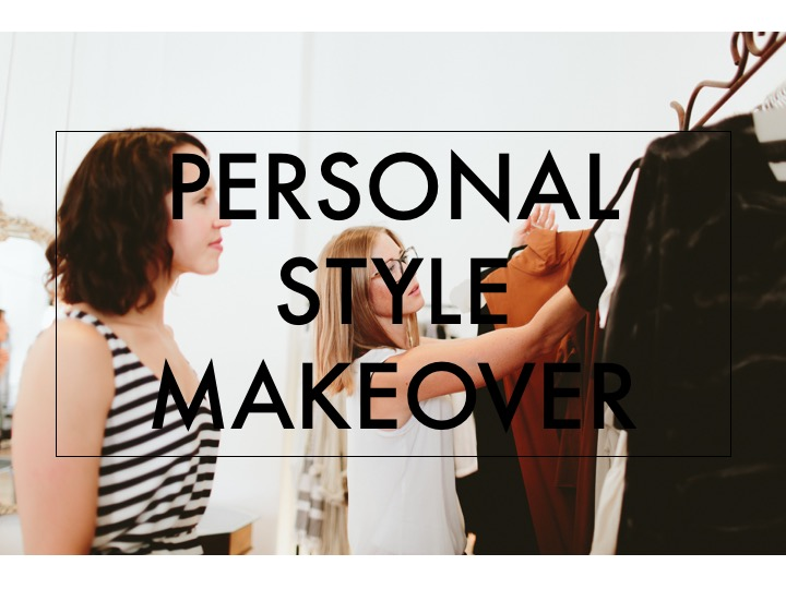 chic-stripes-personal-style-makeover