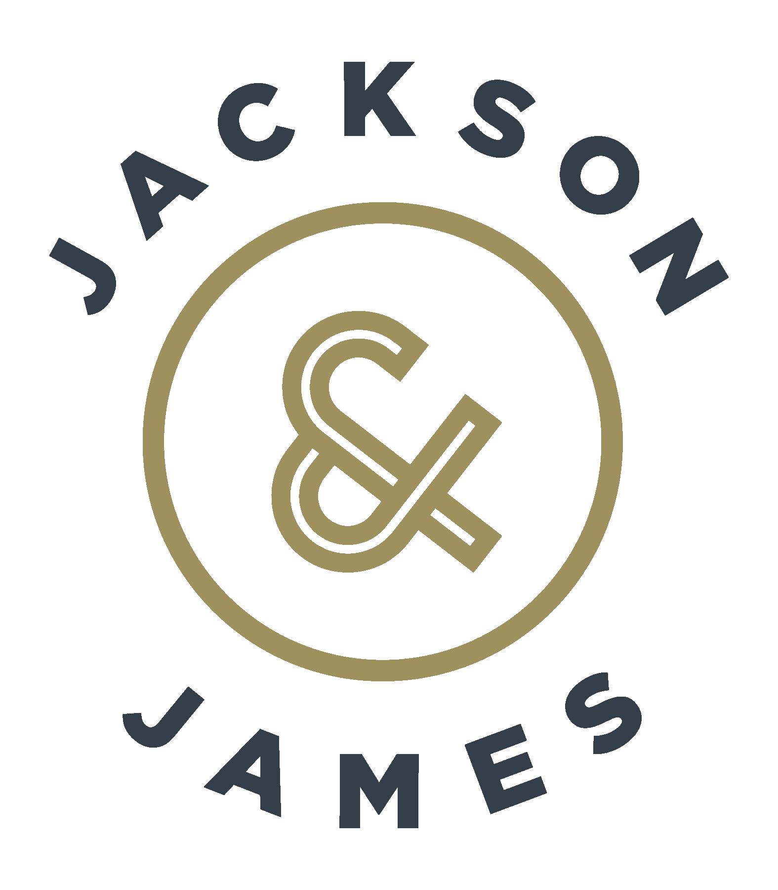 Jackson-James-logo