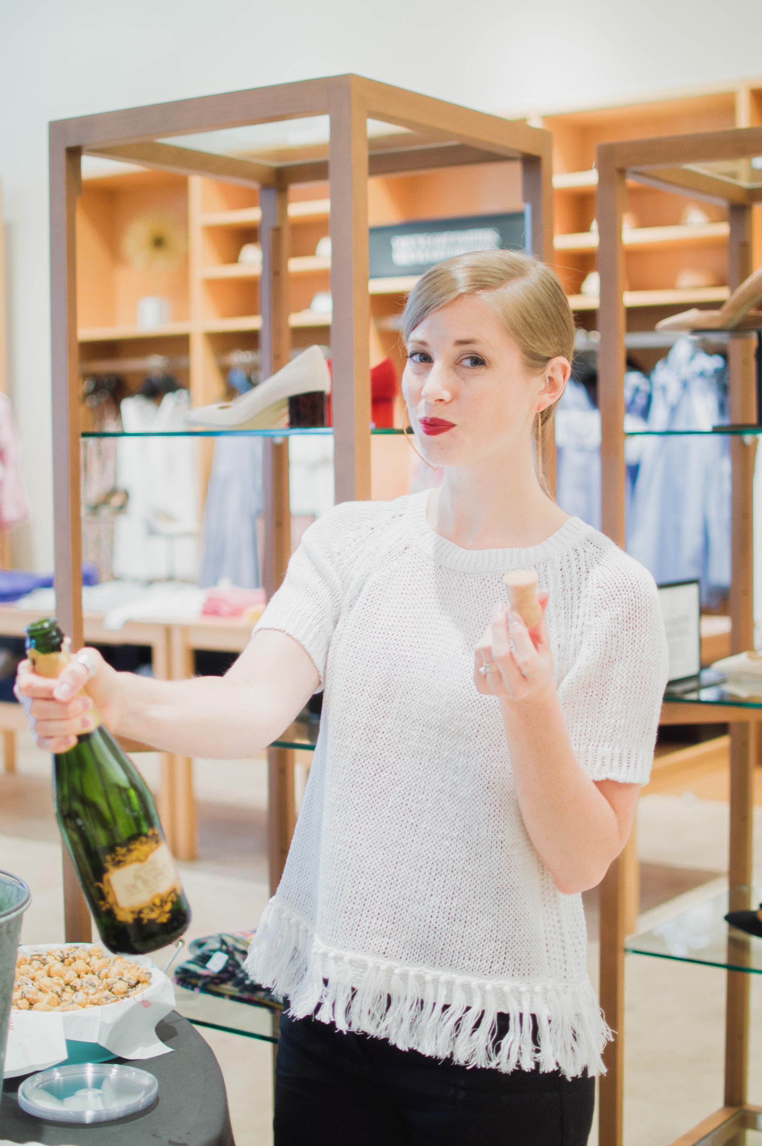 jcrew-new-arrivals-champagne