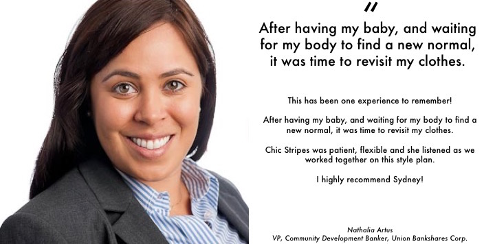 Chic Stripes Client Testimonials Nathalia Artus 2018.jpg