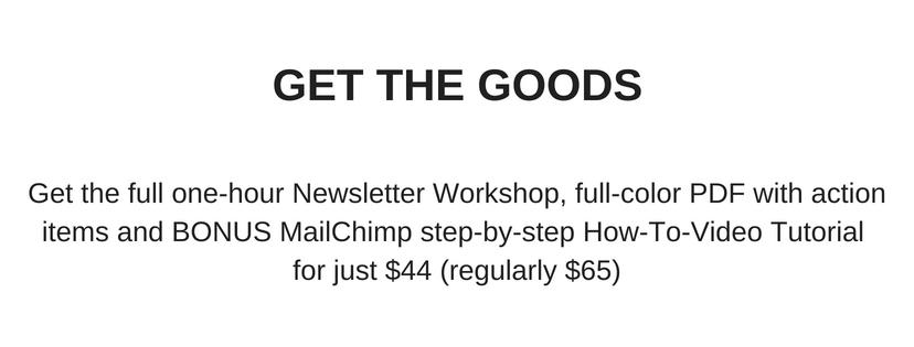 Newsletter Workshop Sales Page (2).png