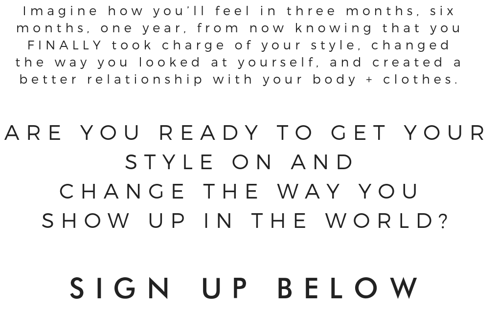 6 Weeks to Sig Style Sales Page (2).png