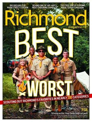 2015-07-31+Richmond+Magazine+Best+and+Worst+2015+2+.jpg