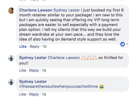 2018-06-07 BEYOND Charlene testimonial.png