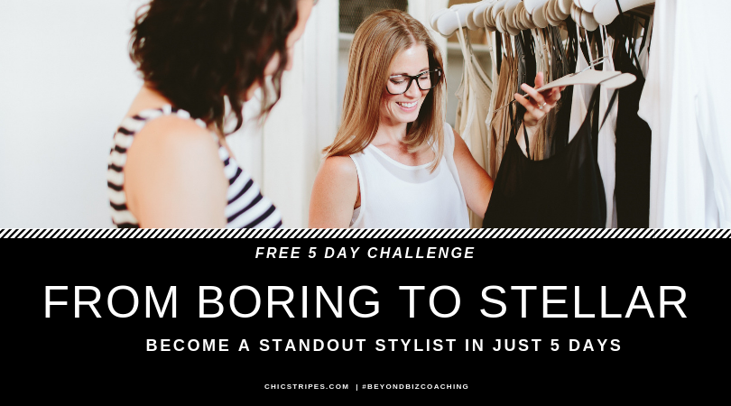 BEYOND - 5 Day Challenge_ From Boring to Stellar (15).png