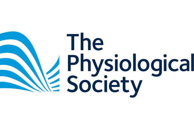 Physiological society logo.jpg