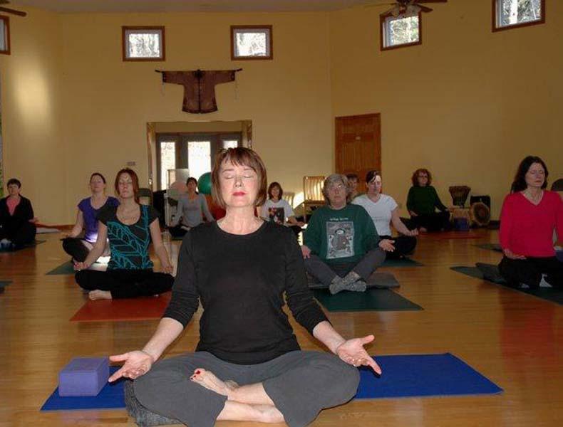 hope springs fall yoga irena