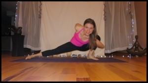 Irena magician focus
