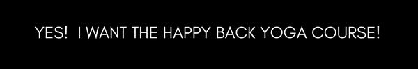 www.irenamiller.com/happy-back-courseinfo