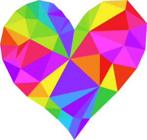 heart+for+Stacy.png