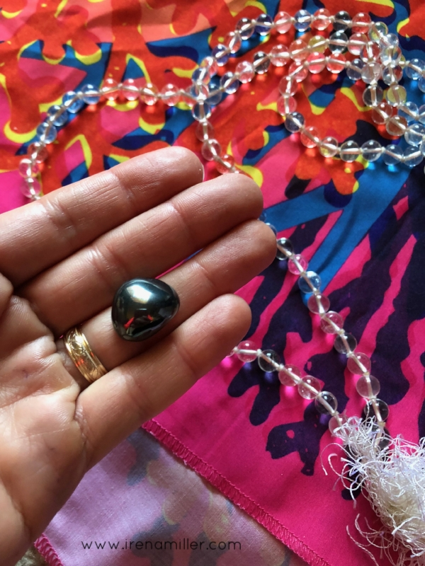 mantras and malas with irena miller www.irenamiller.com
