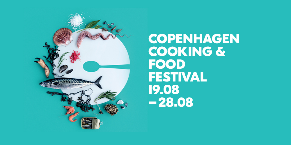 (Source: CPH Cooking & Food Festival Press Materials)