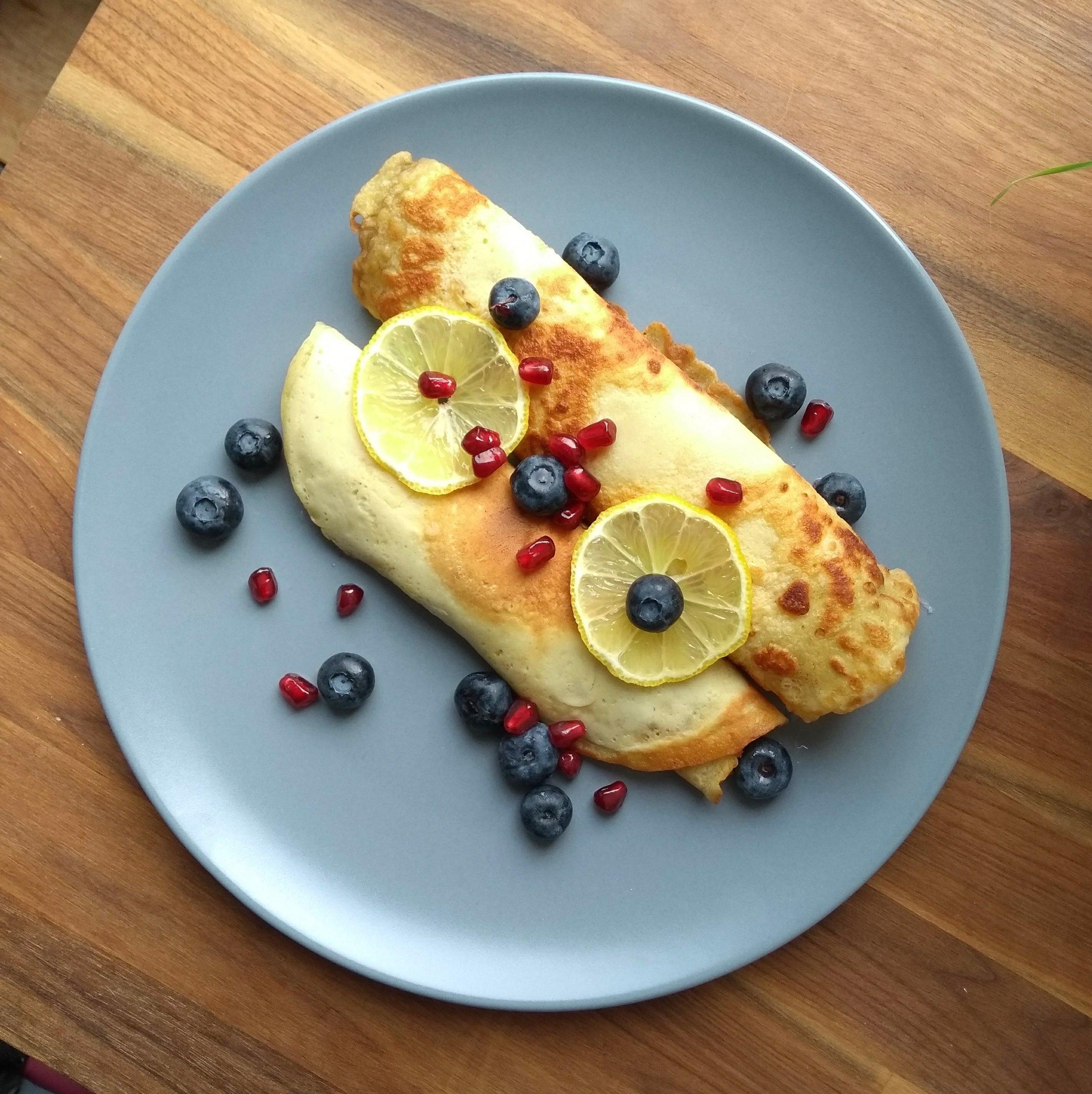 Pancakes with berries.jpg
