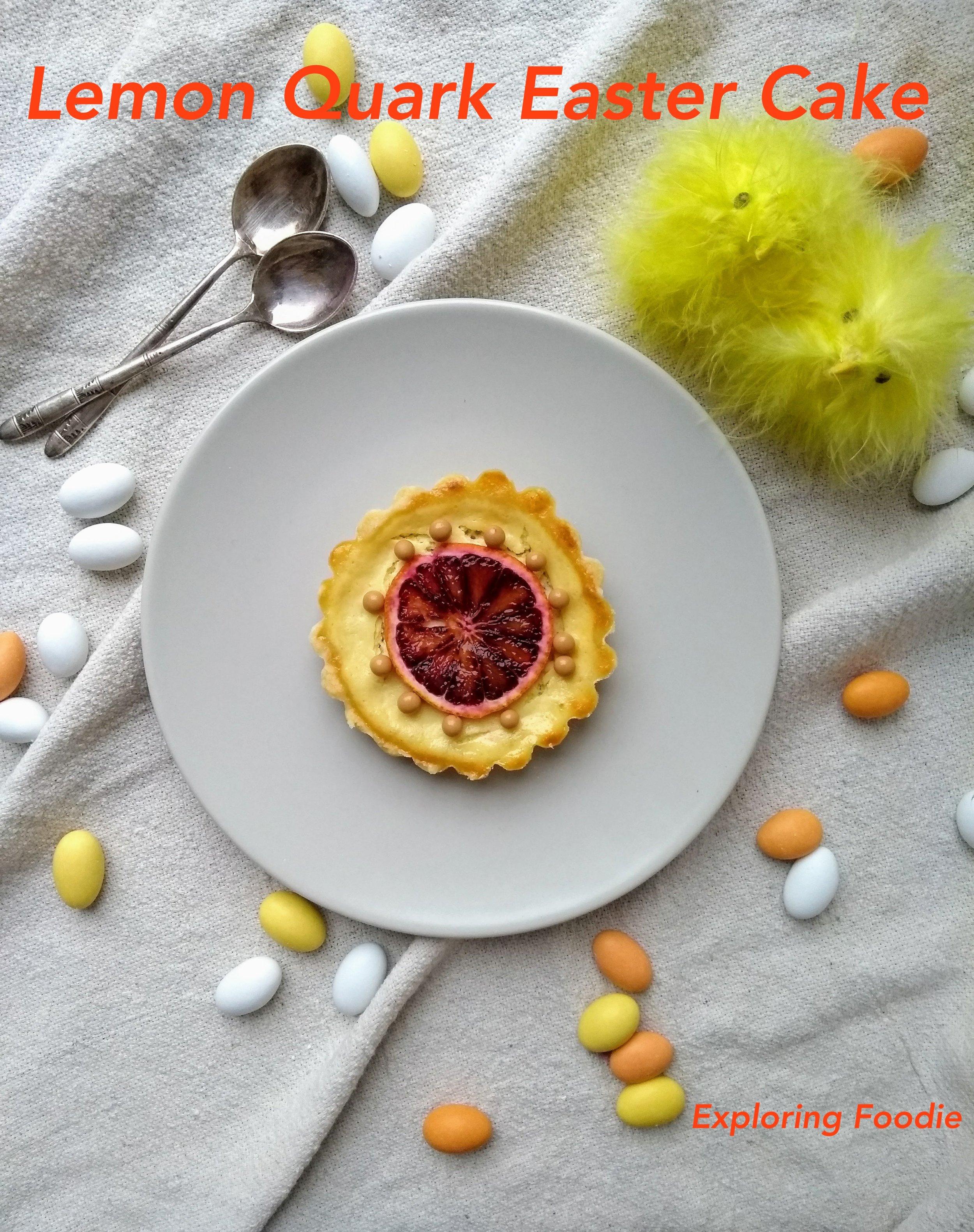 Lemon_Quark_easter_Cake.jpg