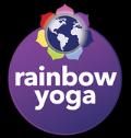 Rainbow Kids Yoga Ambassador