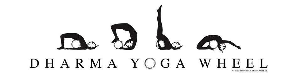 dharma wheel yoga Toronto