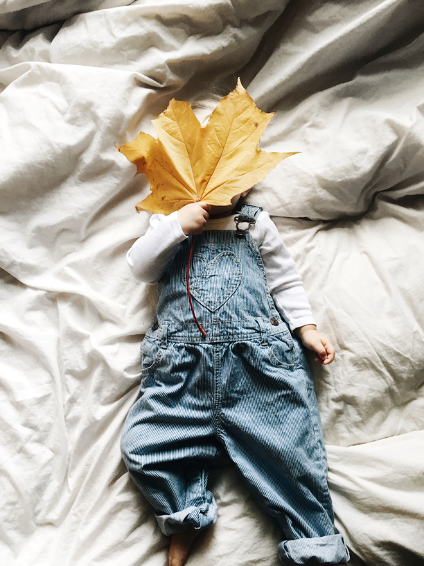 Autumn contest baby Toronto birth doula