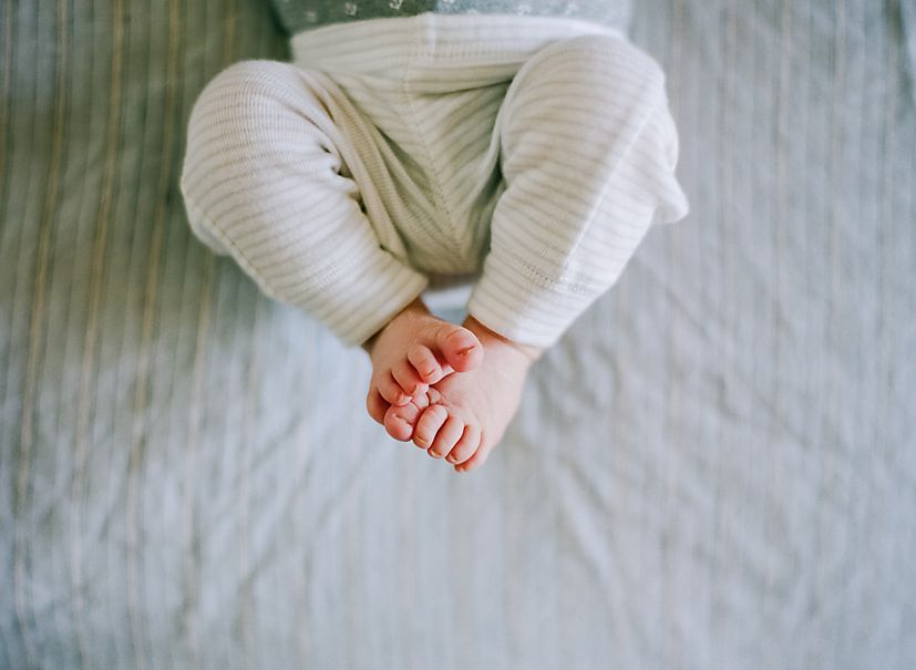 baby feet doula toronto support birth postpartum.jpg