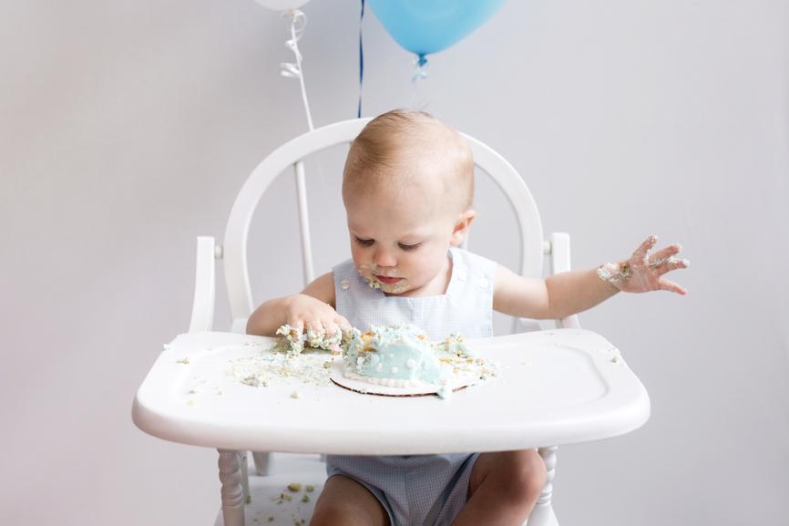 Happy Birthday birth doula Toronto.jpg