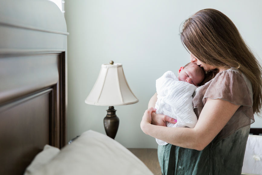 mood disorder baby with new mother toronto doula tips.jpg