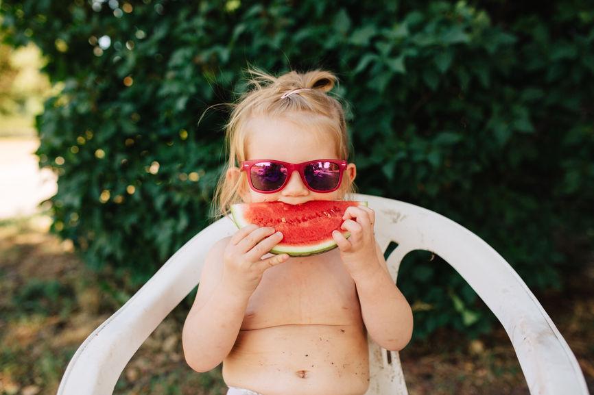 summer baby giveaway doula Toronto.jpg