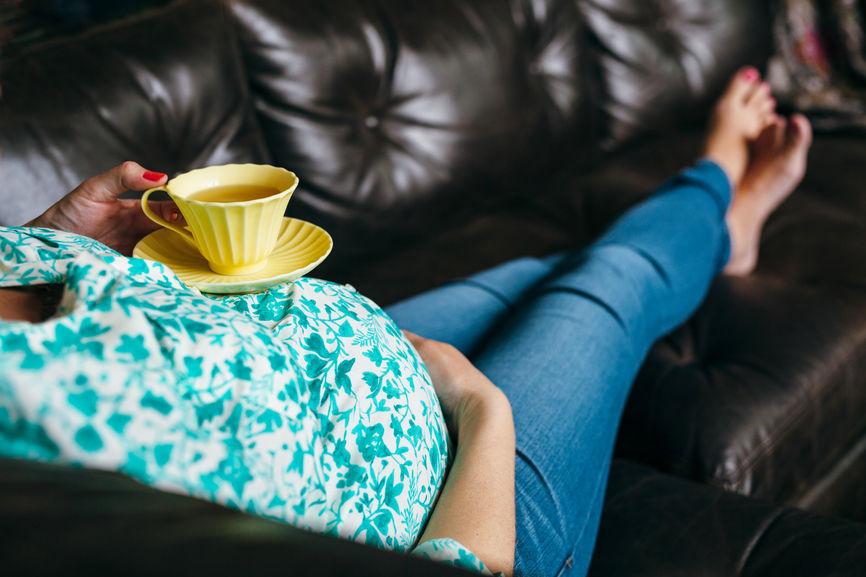 pregnant prep for birth LCO.jpg