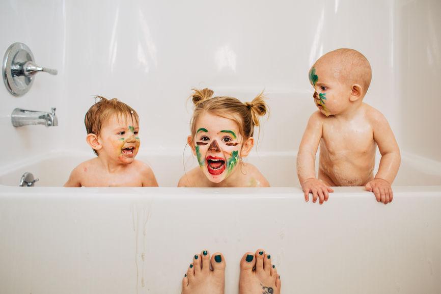 team doulas toronto services prenatal birth postnatal family.jpg