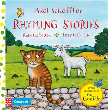 https://www.chapters.indigo.ca/en-ca/books/axel-scheffler-rhyming-stories-book/9781447268284-item.html?ikwid=axel+sch+katie&ikwsec=Home&ikwidx=1