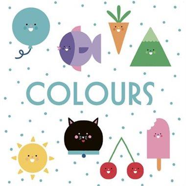 https://www.chapters.indigo.ca/en-ca/books/first-concept-bath-book-colors/9781786038968-item.html?ikwid=bath+book&ikwsec=Home&ikwidx=10