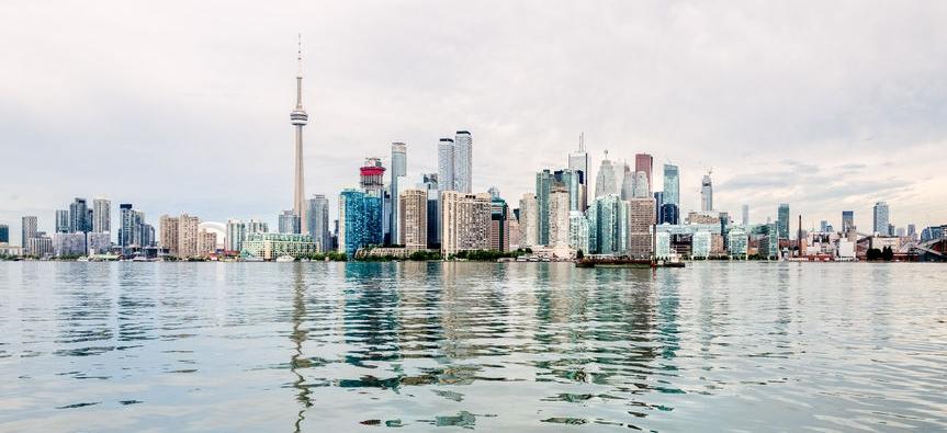 Toronto skyline resources for pregnancy birth postnatal doula.jpg