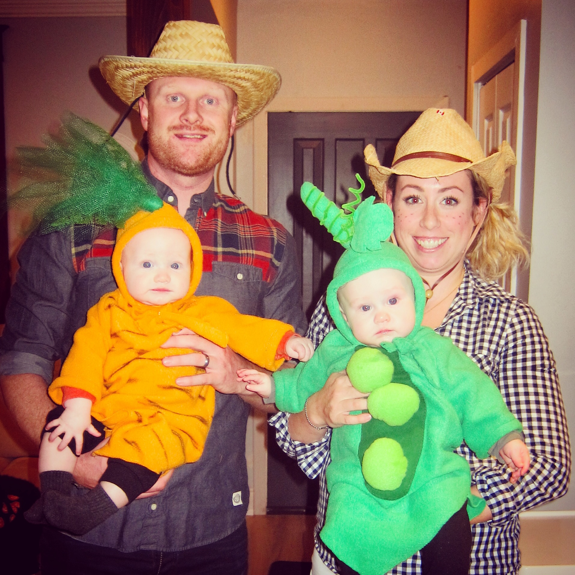 amy wetton twins halloween baby doula support.JPG