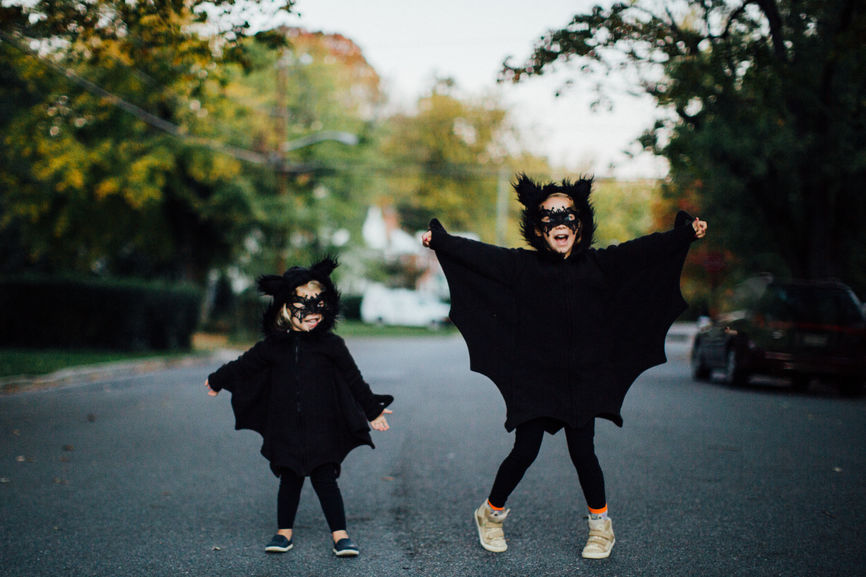 bat siblings postnatal doula birth toronto service.jpg