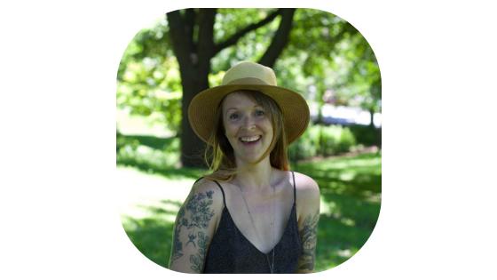 Jenn doula Toronto postpartum sleep breastfeeding.png