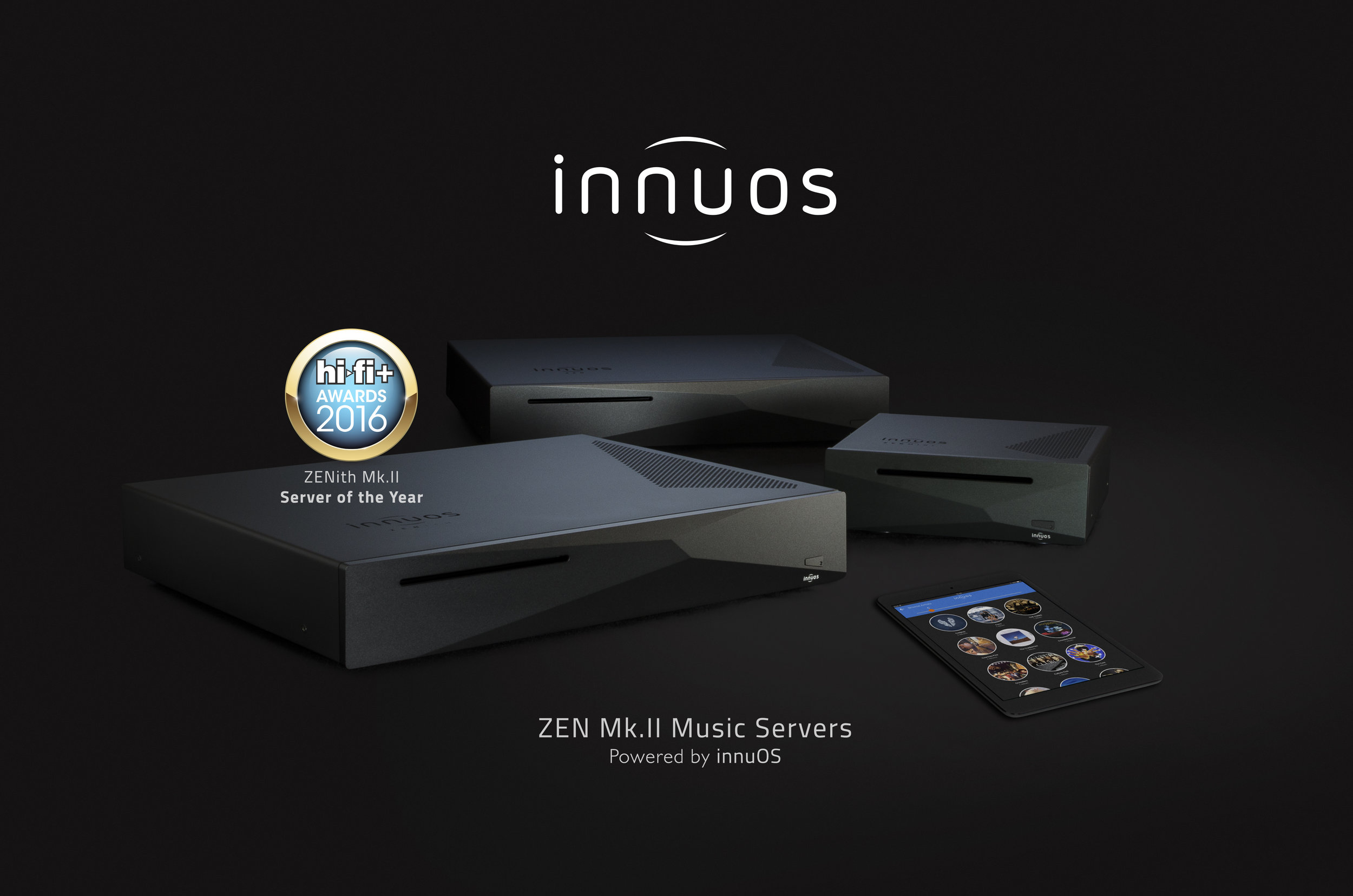 Zen Mk2 Music Servers Powered by innuOS - award-large.jpg